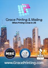 graceprinting